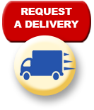 Request Delivery